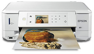Epson XP-625 Driver Download - Windows, Mac