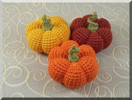 citrouilles-crochet-halloween-automne-etsy