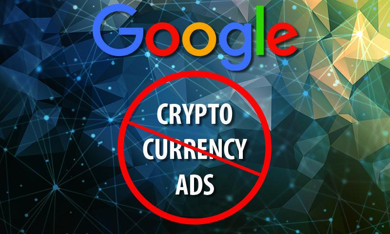 Google-ads-criptomonedas
