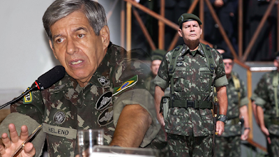 general-heleno-general-mourao2.png