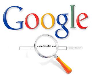 6 Tips para no  caer en penalizaciones por técnicas prohibidas de posicionamiento en Google