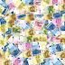 RevenueHits Rückblick : Wie man mit revenuehits Geld verdienen