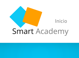 https://www.smart-academy.es/recursos-educativos/enlaces-eso-y-bachillerato/