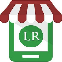 Limeroad Online Shopping Customer Care Number