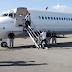 Llegan los primeros 22 dominicanos deportados de EE.UU. de 2018