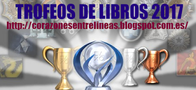 Reto 2017-Trofeos de Lectura.