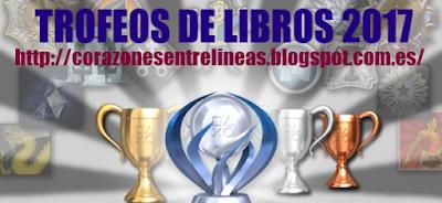 Reto 2016-Trofeos de Lectura.