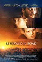 Watch Reservation Road Online Free in HD