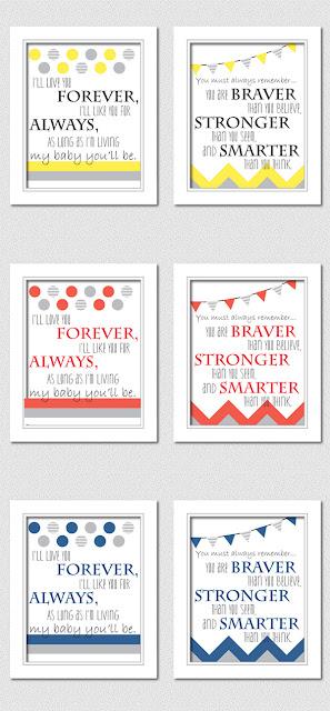 http://www.rainorshineblog.com/2013/01/free-nursery-printables.html