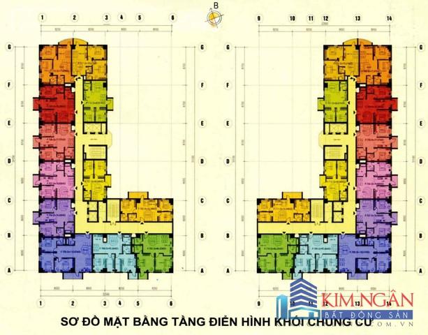 mat-bang-can-ho-165-thai-ha-cho-thue