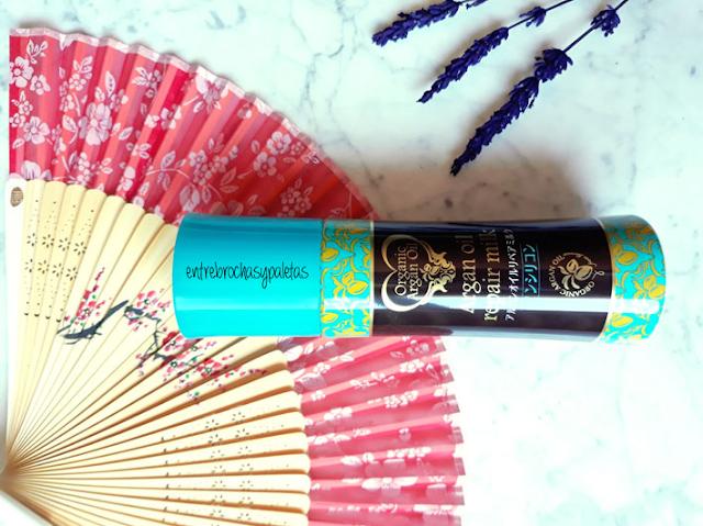 caja belleza japonesa nomakenolife julio