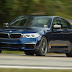 BMW 5-Series; Two Reasons to Buy This Car