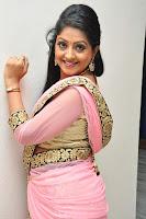 HeyAndhra Pramodini Glamorous Photos HeyAndhra.com
