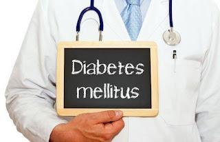 6 Obat Herbal Diabetes Gratis dan Mudah di Peroleh