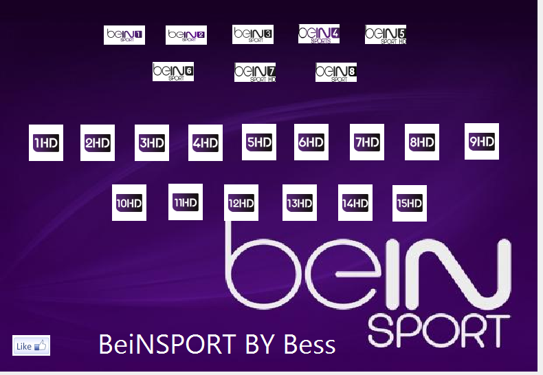 FREE BEST IPTV SERVER NEO IPTV BEIN SPORTS