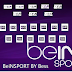BEIN SPORT M3U LINKS FOR FREE 2016