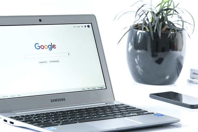 Szukanie serwisu gdzie darmowo założyć bloga