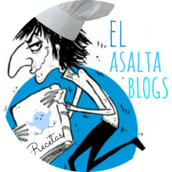 http://www.gastroandalusi.com/p/blogs-de-gastronomia.html#.Un5TNhCGf2s