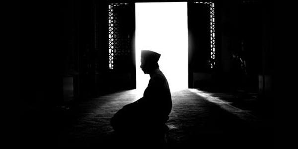 Hasil gambar untuk foto berdoa