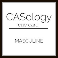 http://casology.blogspot.ie/2016/06/week-202-masculine.html