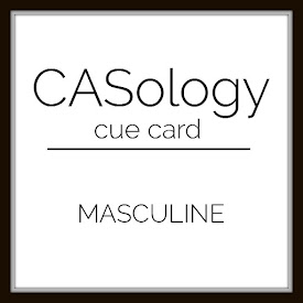 http://casology.blogspot.co.uk/2016/06/week-202-masculine.html