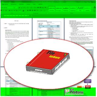 Download Modul Prota Prosem Pemetaan Kd Revisi Kurikulum 2013 Gratis Bagian 2 File Terbaru