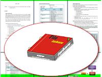 Format Guru : Download Modul Prota Prosem Pemetaan KD Revisi Kurikulum 2013 Gratis Bagian 2