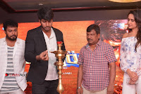 Nakshatram Telugu Movie Teaser Launch Event Stills  0064.jpg