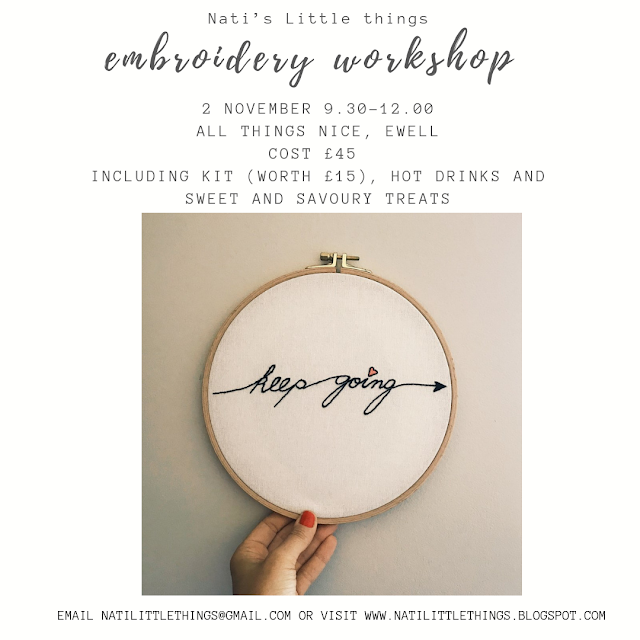 https://billetto.co.uk/en/e/keep-going-embroidery-workshop-tickets-311277