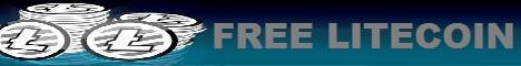 https://free-litecoin.com/login?referer=296508
