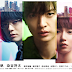 "SHOTA SOMETANI Y YUTA TAMAMORI PROTAGONIZAN ""PARALLEL WORLD LOVE STORY"""