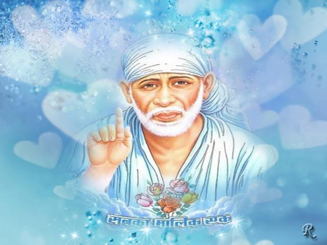 Hindi Blog Sai Baba Answers | Shirdi Sai Baba Grace Blessings | Shirdi Sai Baba Miracles Leela | Sai Baba's Help | Real Experiences of Shirdi Sai Baba | Sai Baba Quotes | Sai Baba Pictures | http://www.shirdisaibabaexperiences.org