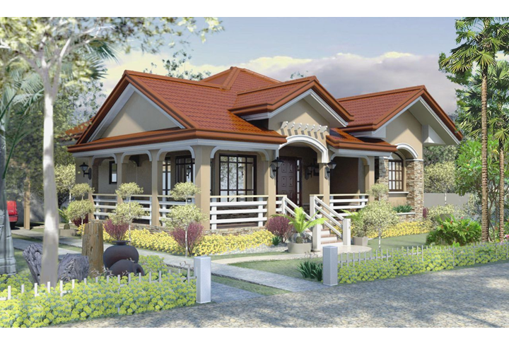 These house designs are all great choices for building on a very cheap budget. Not only are these house smaller, which leads to saves land, materials, labor costs, and maximizing layout space inside. That leaves you with money to spend on the upgrades you really want. This collection takes both into consideration.                                                                                                           RELATED POSTS:  50 Of The World's Most Beautiful Small House Design Ideas We normally like when somebody makes a top of something. In this case, we wondered which is the most beautiful small house that is built. We looked and selected some of the small houses that have that wow effect for you.  We normally like when somebody makes a top of something.  In this case, we amazed which is the most beautiful small house that is built. We looked and selected some of the small houses that have that wow effect for you.  50 Photos Of Practical Design Ideas For Small Houses Small house designs bring enjoyable changes into the way of life. Small house designs are common for many causes. Practical interior design and house exterior, space saving ideas are joined with contemporary luxury and outstanding places. These are 50 practical small house designs that you might like.  Small house designs bring enjoyable changes into the way of life. Small house designs are common for many causes. Practical interior design and house exterior, space saving ideas are joined with contemporary luxury and outstanding places. These are 50 practical small house designs that you might like.  50 Beautiful Images Of Small Bungalow House Design Ideal For Philippines When you plan on building a new house, you have to look at the house from many sides. You have to consider your present and future way of living. You know totally what you want and what you need to have in your house.