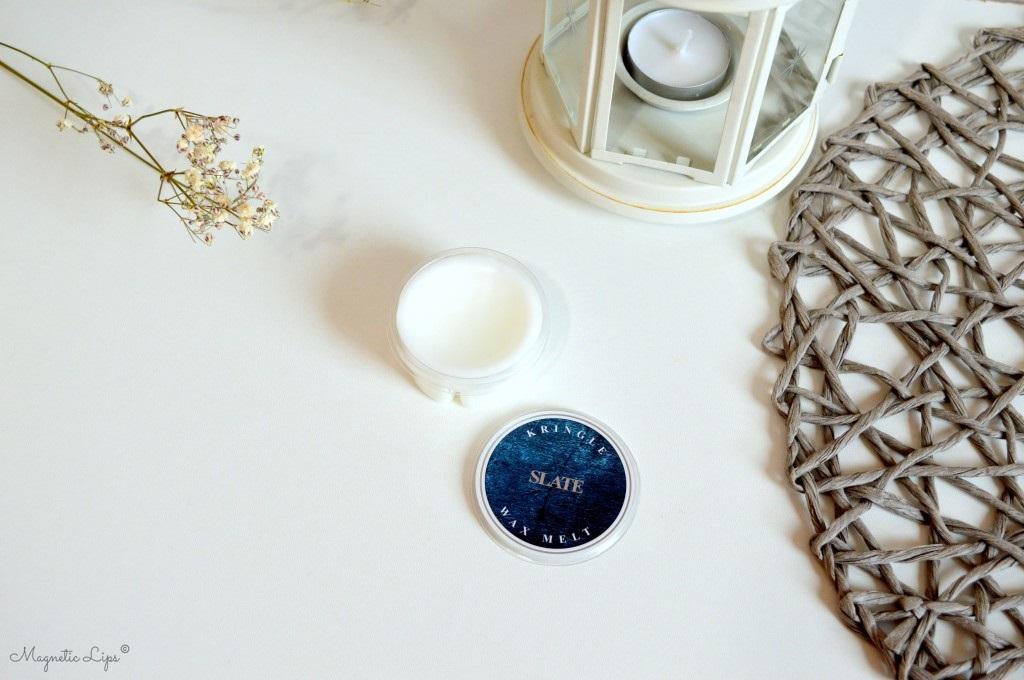 kringle candle woski zapachowe