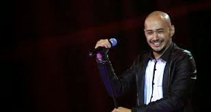 BIODATA HUSEIN Peserta Indonesian Idol 2014   SATPAM CULUY