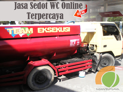 Jasa Tinja Kupang Krajan Surabaya Murah