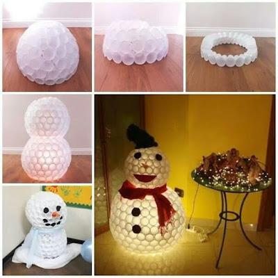 decoração-de-natal-faça-vc-mesmo