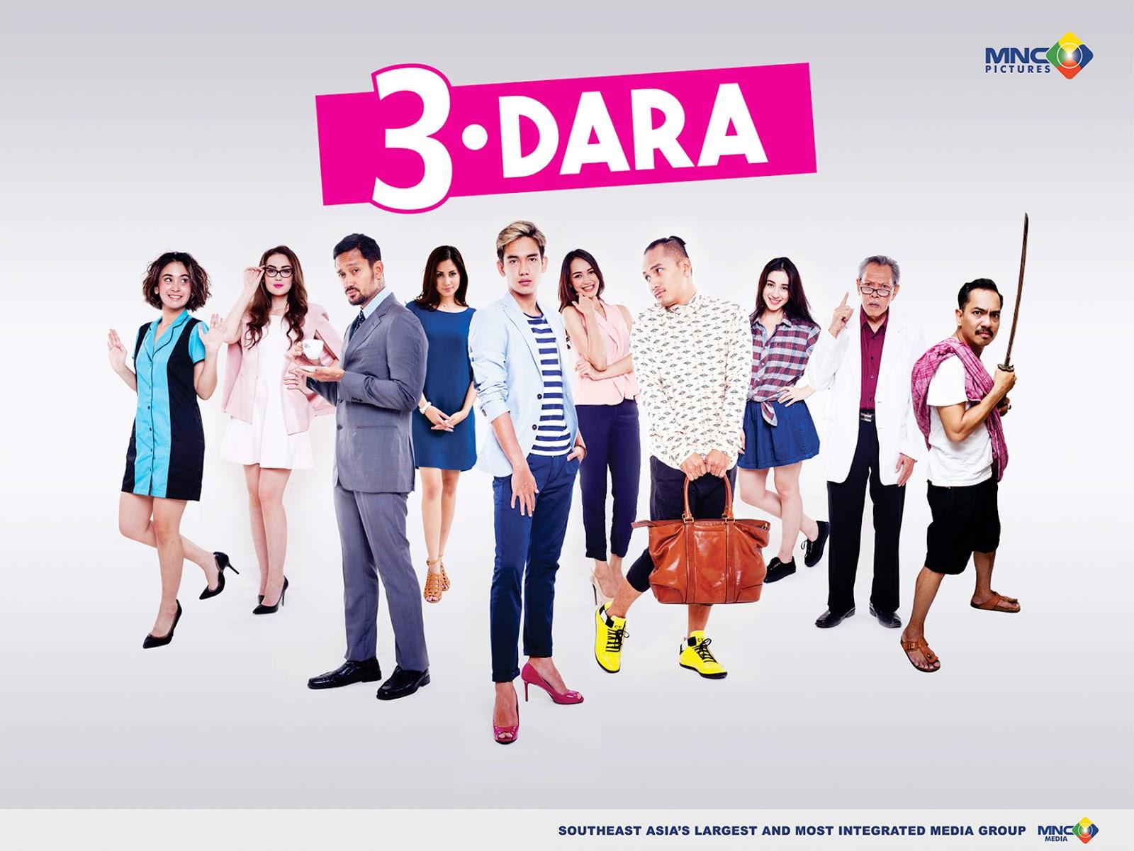Jan Dara Lk21 - Layar Kaca 21