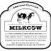 [MISSJASJASXMRYEW] MILKCOW DESSERTS WITH BABY HUBBY , AUTOMALL