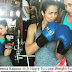 Kareena Kapoor In A Hurry To Lose Weight