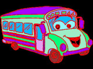 el-autobus-de-los-sueños