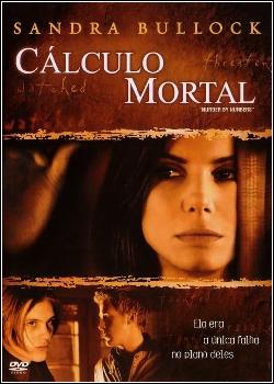 Cálculo Mortal Dublado