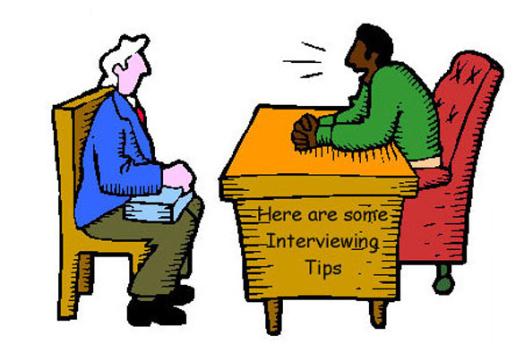 Pengertian Beserta Tujuan, Ciri-Ciri, Bentuk, Jenis dan Metode Wawancara Terlengkap