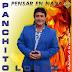 Panchito Lopez (Referente de la Cumbia) - Pensar En Nada (2018)