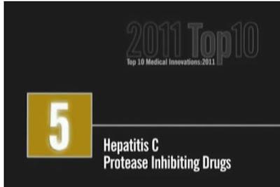 hepatitis C treatment generic harvoni generic eplcus and generic sovaldi