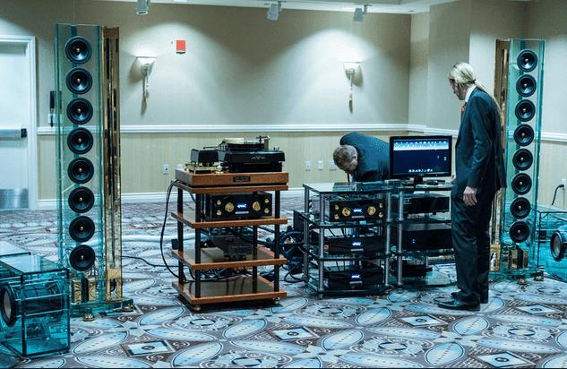 Merk Sounds Terbaik,merk sound system terkenal,merk speaker yang bagus untuk sound system,merk sound system outdoor terbaik,merk speaker sound system terbaik,merk speaker terbaik untuk sound system,merk speaker sound system yang bagus