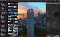 Download Apple Final Cut Pro v10.5.4 Full version