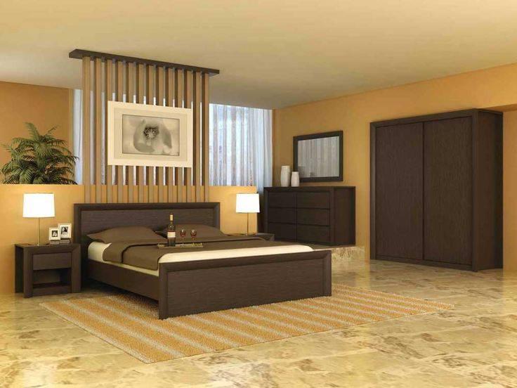 %2BModern%2BFurniture%2BFor%2BStylish%2BBedroom%2BDecorating%2BIdeas%2Bwww.decorunits%2B%252812%2529 30 Contemporary Bedroom Furniture Decorating Ideas Interior