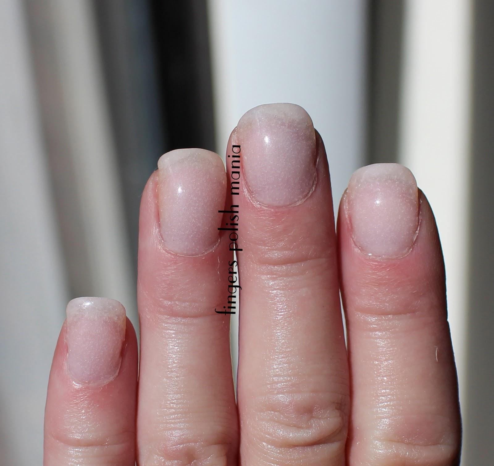 fingers polish mania: September 2016