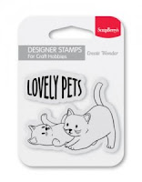 http://kolorowyjarmark.pl/pl/p/Stempel-silikonowy-7x7cm-Mothers-Treasure-Lovely-Pets/8220